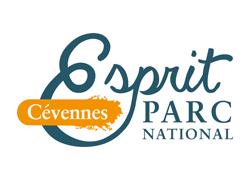 Esprit Parc National des Cévennes