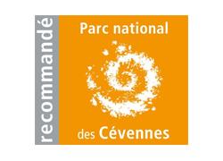 Recommandé Parc national des Cévennes
